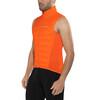 Endura Pro SL Primaloft Vest Men Hi-Viz Orange